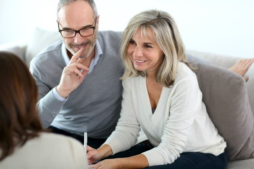 How Do You Boost Your Superannuation?